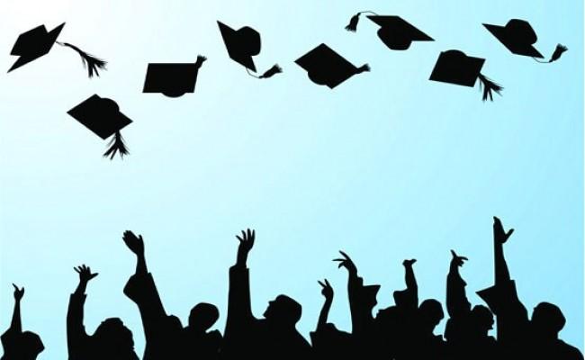 free graduation university backgrounds - photo #6