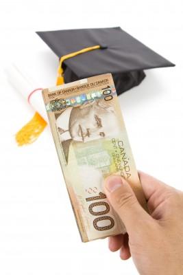 انواع کمک هزینه های تحصیلی دکتری و نحوه دریافت آنها