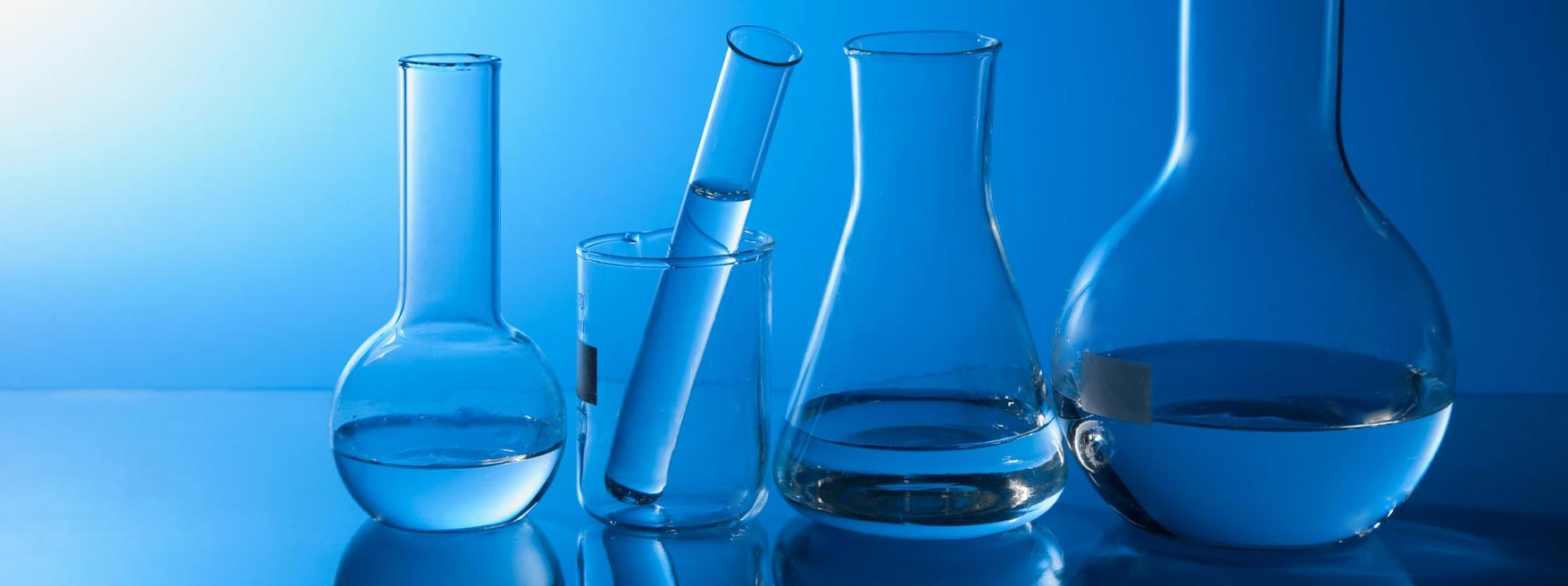 مصاحبه با رتبه یک دکتری رشته شیمی آلی