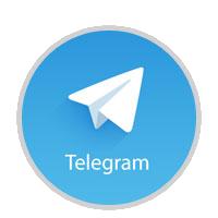 telegramHomeIco