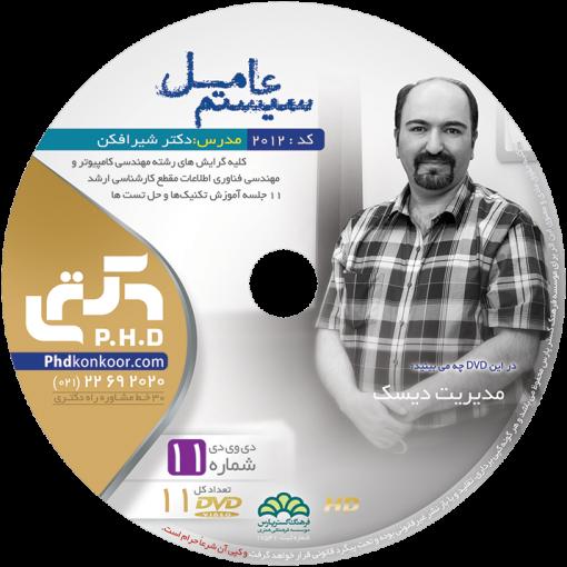 2012-ShirAfkan-Sistem-Amel
