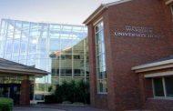 تحصیل در دانشگاه واریک انگلیس