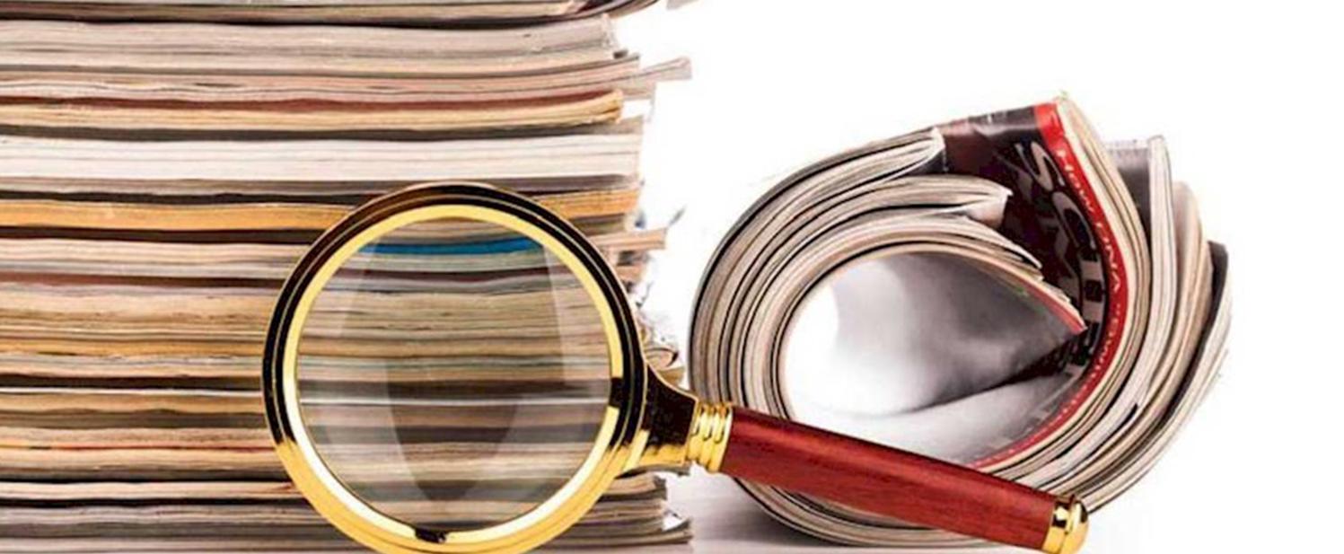 تفاوت مقاله علمی-پژوهشی با علمی-ترویجی