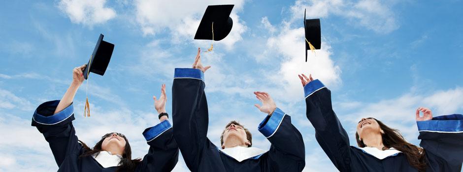 تحصیل در خارج از کشور (5)