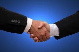 دانلود رایگان کتاب های موفقیت در مذاکره - برای مصاحبه دکتری