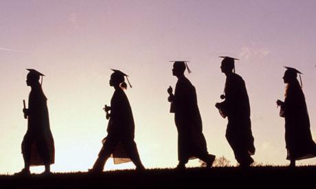 آخرین جزئیات حذف کنکور دوره دکترا/ توقف پذیرش دانشجو در برخی رشتهها