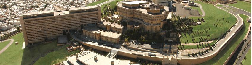 آخرین مهلت ثبت نام دکتری بدون آزمون دانشگاه صنعتی شیراز