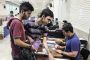ثبت نام پذیرفته شدگان نوبت بهمن دانشگاه آزاد در مهرماه