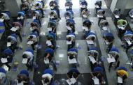 پایان شهریور  زمان اعلام تکمیل ظرفیت آزمون ارشد پزشکی