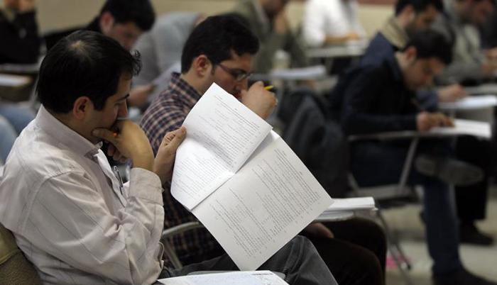 رشته و مدارک جدید برای آزمون دکتری تخصصی پزشکی اعلام شد
