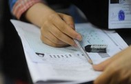 نتایج نهایی مرحله تکمیل ظرفیت کنکور ارشد ۹۴ اعلام می شود