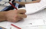 تقویم زمانی آزمونهای سال 95 و تاریخ برگزاری کنکور سراسری و ارشد