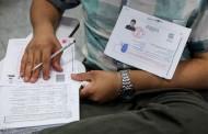 کارت ورود به جلسه آزمون کارشناسی ارشد سال ۹۵ دانشگاه آزاد اسلامی
