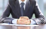 10 نکته کلیدی برای موفقیت در مصاحبه دکتری