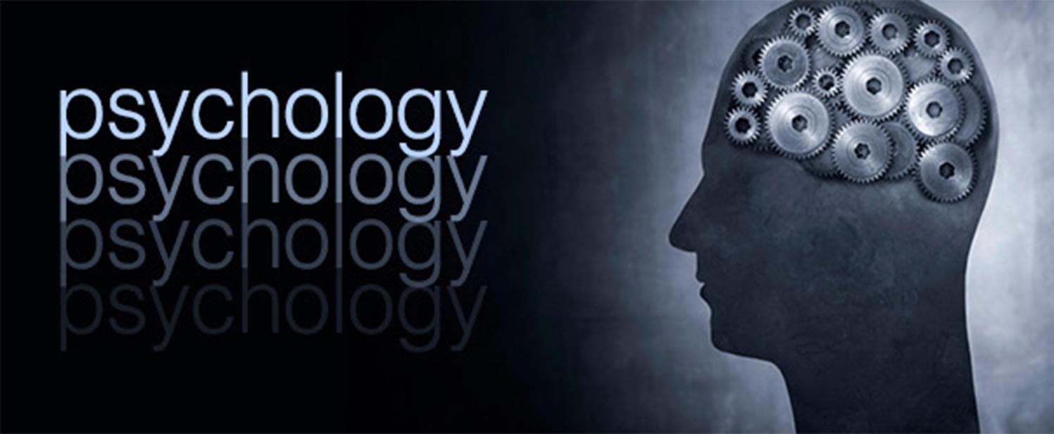 بهترین دانشگاه های جهان در رشته روانشناسی