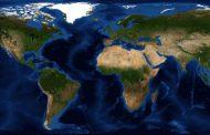 منابع مجموعه علوم جغرافی براساس دفترچه آزمون سال 96