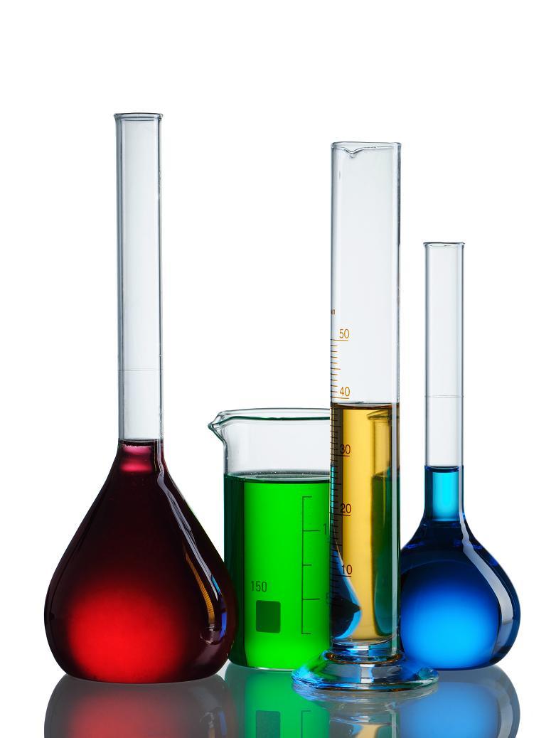 منابع مجموعه شیمی براساس دفترچه آزمون سال 95