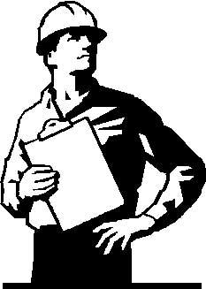 منابع مهندسی عمران براساس دفترچه آزمون سال 96