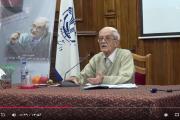 همایش حمایت از کالای ایرانی با حضور دکتر رزاقی