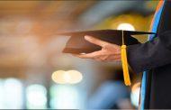امکان ثبت نام پذیرفته شدگان ارشد استعداد درخشان ۹۸ پزشکی در کنکور ۹۹